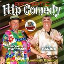 Arthritic Hip Comedy thumbnail