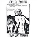 Two-Way Mirror thumbnail