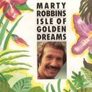 Isle Of Golden Dreams thumbnail