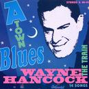 A-Town Blues thumbnail
