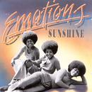 Sunshine thumbnail