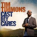 Cast My Cares thumbnail