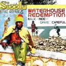 Waterhouse Redemption thumbnail