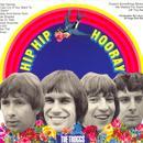 Hip Hip Hooray (1968) (Bonus Tracks) thumbnail
