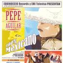 100% Mexicano thumbnail