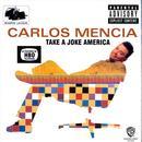 Take A Joke America (Explicit) thumbnail
