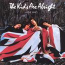 The Kids Are Alright thumbnail