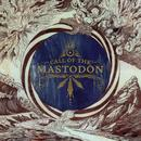 Call Of The Mastodon thumbnail