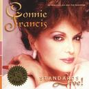 Standards Live! thumbnail