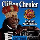 Live At Montreux thumbnail