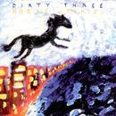 Horse Stories thumbnail