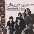 There's Gonna Be A Storm:  The Complete Recordings 1966-1969 thumbnail