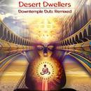 DownTemple Dub: Remixed thumbnail
