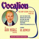 The HMV Sessions 1930-34, Vol. 4 thumbnail
