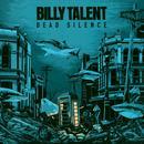 Dead Silence thumbnail