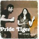 Pride Tiger thumbnail