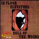 Bull of the Woods thumbnail