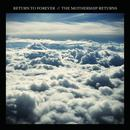 The Mothership Returns (Live In Austin, TX/2011)  thumbnail