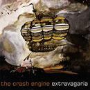 Extravagaria thumbnail