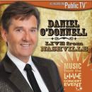 Live From Nashville thumbnail