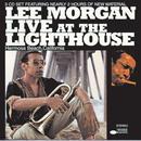 Lee Morgan Live At The Lighthouse thumbnail