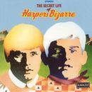 The Secret Life Of Harpers Bizarre thumbnail