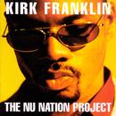 The Nu Nation Project thumbnail