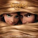 Tangled (Soundtrack) thumbnail