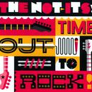 Time Out To Rock! thumbnail