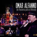 Omar Alfanno De Panama Para El Mundo (Live) thumbnail