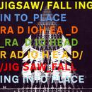 In Rainbows (Limited Edition Bonus Tracks) thumbnail
