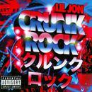 Crunk Rock (Explicit) thumbnail