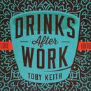 Drinks After Work (Deluxe Edition) thumbnail