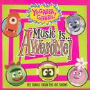 Yo Gabba Gabba: Music Is Awesome thumbnail