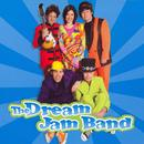 The Dream Jam Band thumbnail