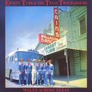 Waltz Across Texas  thumbnail