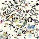 Led Zeppelin III (Deluxe Edition) thumbnail