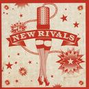 The New Rivals thumbnail