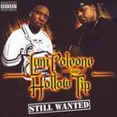 Still Wanted (Explicit) thumbnail