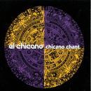 Chicano Chant thumbnail