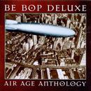 Air Age Anthology thumbnail