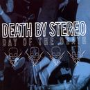 Day of the Death thumbnail