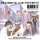 Penthouse And Pavement thumbnail