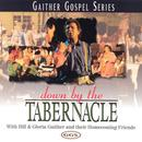 Down By The Tabernacle Gaither Gospel thumbnail
