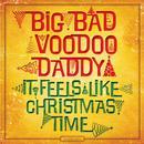 It Feels Like Christmas Time thumbnail