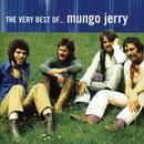 The Very Best Of Mungo Jerry thumbnail