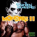 Monsters II (Explicit) thumbnail
