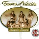 Tesoros De Coleccion: Acapulco Tropical thumbnail