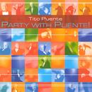Party With Puente thumbnail