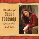 The Best Of Susan Tedeschi: Episode Two thumbnail